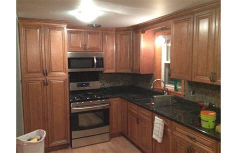 cinnamon maple glazed kitchen cabinets quicua com maple glazed kitchen cabinets pictures nrtradiant com
