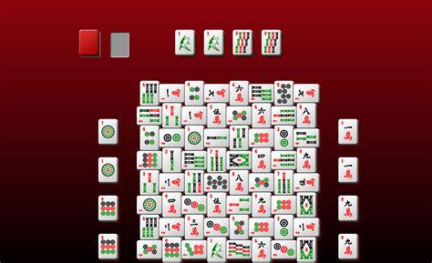 game design mahjong pretty good mahjongg game download and play free version