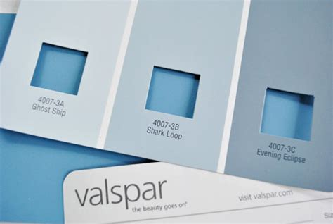 valspar vessel gray i get by with a little help from my chips young house love