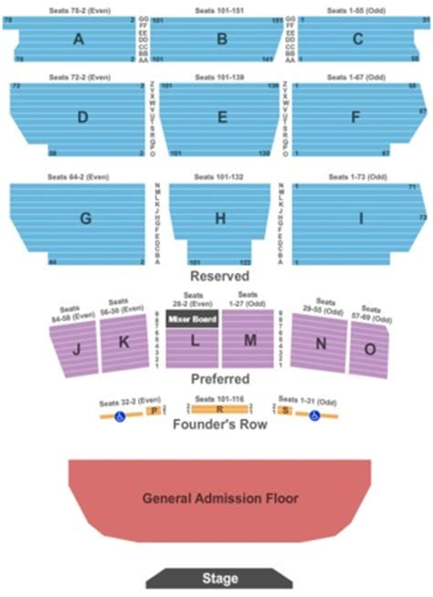 minneapolis armory concert capacity santa barbara bowl tickets in santa barbara california