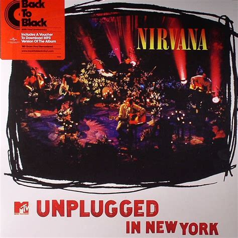 download mp3 full album nirvana nirvana mtv unplugged in new york remastered vinyl at