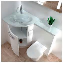 bathroom corner sink vanity unit home decor 25 corner units for small bathroom solutions