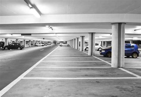 Parking Garage Lighting Fixtures Parking Garage Lighting Fixtures Contemporary Outdoor Products Houston By Easy Rack