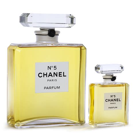 To Chanel Or Not To Chanel by New Fur New Great Coco Chanel And