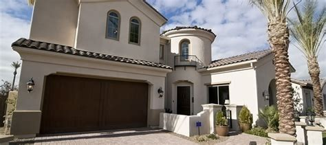 buy house in phoenix phoenix homes for sale find a phoenix home trust in justin phoenix and