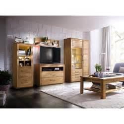 komplette wohnzimmer wohnzimmer komplett neu gestalten ideen kreative deko