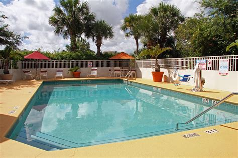 ls plus near me best western plus universal inn coupons near me in orlando