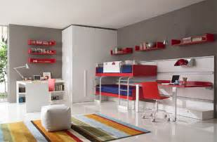 kids bedroom from zalf rocks little girls bedroom little kids bedrooms