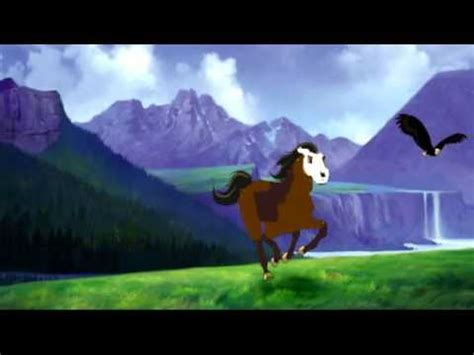 Ranch Style by Spirit L 233 Talon Des Pla 238 Ne 2 Part 1 Youtube