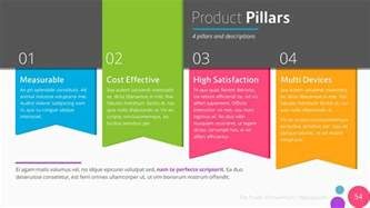 templates for ms powerpoint free powerpoint template