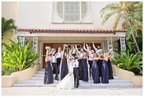stranahan house wedding stranahan house wedding 28 images danielle stranahan house wedding stranahan