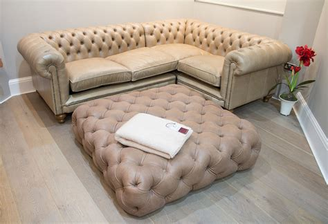 chesterfield sofa showroom chesterfield sofa conceptstructuresllc