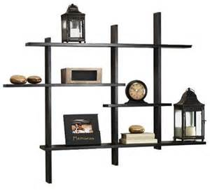 wall display shelves display wall shelf idea