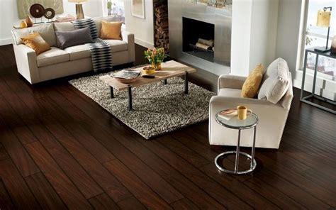 how to cut laminate flooring eva furniture how to cut laminate flooring eva furniture
