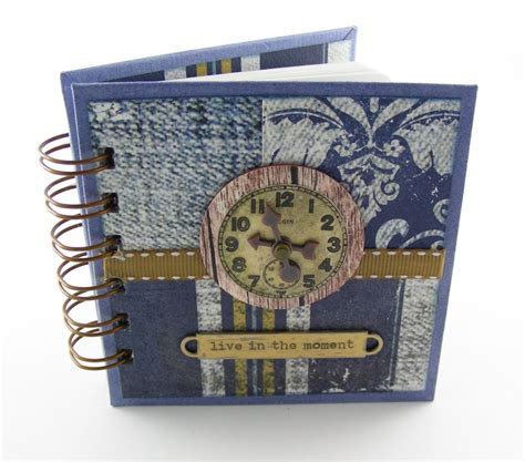 Handcrafted Modern Book - new options for handcrafted books judy nolan