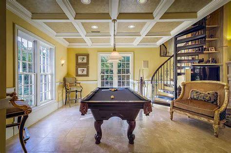 Homestyler Designer non sa come arredare casa ed indice un concorso tra