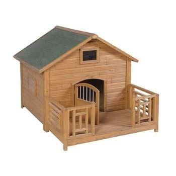 advantek dog house pin by maki 4im on pet supplies pinterest