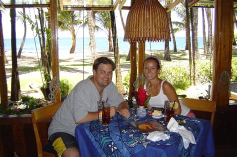 Mamas Fish House Gift Card - mama s fish house maui 2005 picture of mama s fish house paia tripadvisor