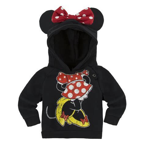 Mickey Sweater Hoodi walt disney parks and resorts recalls minnie and mickey