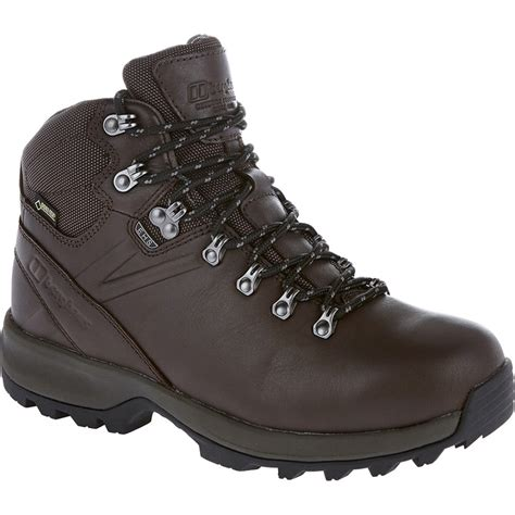 berghaus womens explorer ridge plus gtx boot cotswold