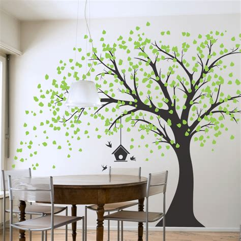 discount wall stickers marvelous wall mural decals cheap wall decals ideas wall stickers and murals wall stick wall