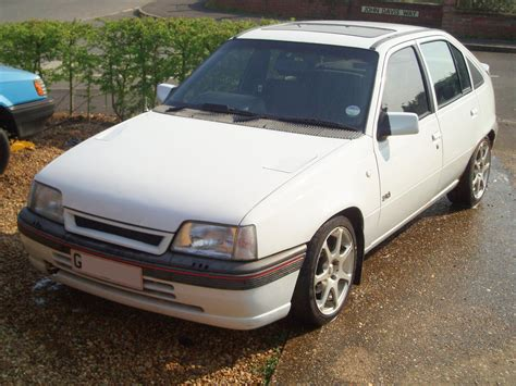 opel astra 1997 specifications opel astra 1 8 1997 auto images and specification