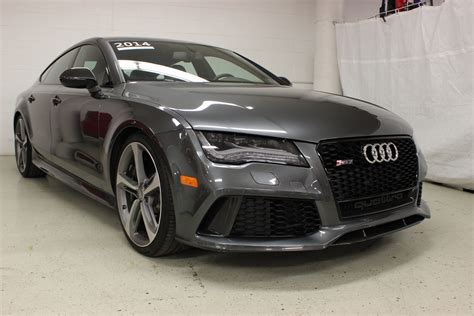 Audi Rs7 Competition by File Audi Rs7 17561577059 Jpg Wikipedia