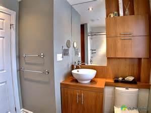 petites betes salle de bain dootdadoo id 233 es de