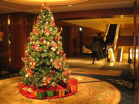 christmas tree decorating ideas and guides 3027 home