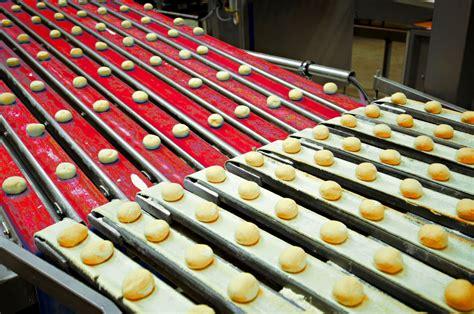 industria alimentare food beverage l automazione per l industria alimentare
