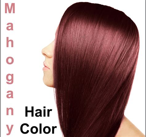 mahogany hair color pictures hair color mahogany hair colors idea in 2019