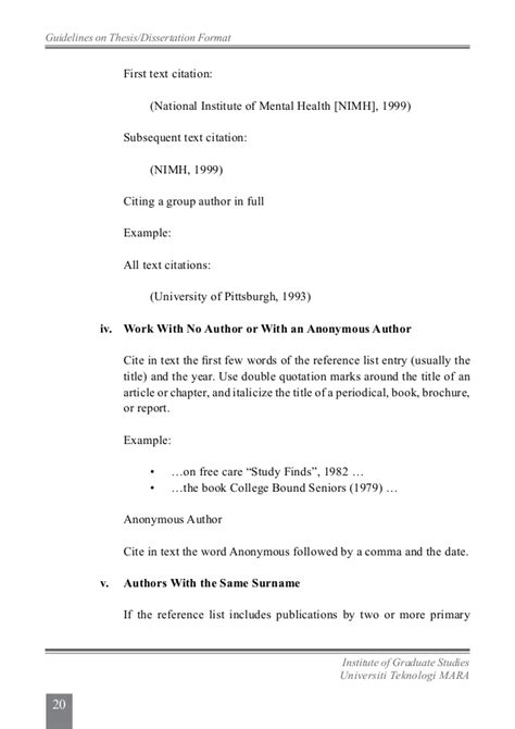 how to cite dissertation how to cite masters thesis thedruge799 web fc2