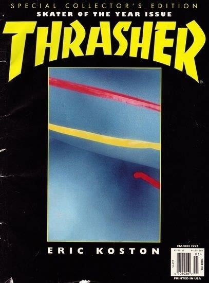 Kaos Murah Thrasher Font Burn 17 best images about thrasher magazine covers on logos skate and destroy and