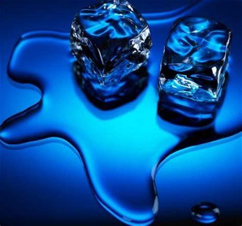 exle of endothermic reaction equilibrium endothermic and exothermic reactions