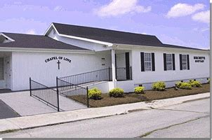 birchette mortuary inc johnson city tn legacy