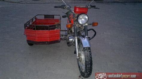 temiz sepetli motorsikletplanet ikinci el motor