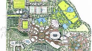The Parc Condominium Floor Plan real madrid sports and training facility edsa