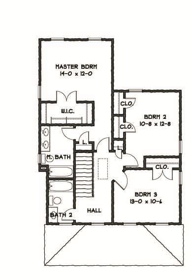 mayflower floor plan the mayflower gmf architects house plans gmf
