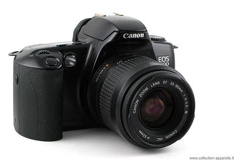 canon eos 500 canon eos 500