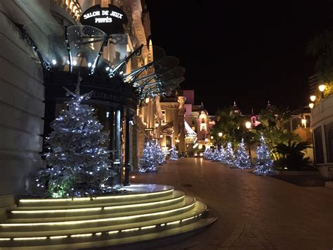 christmas in monaco in monaco news luxury travel diary