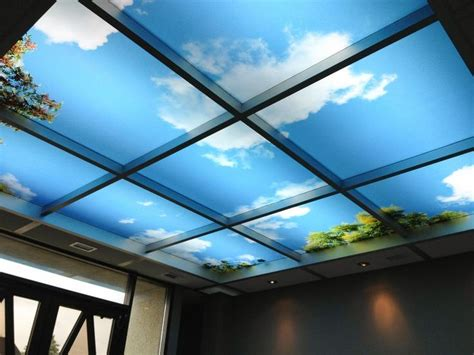Suspended Ceiling Light Covers Skypanel Light Fixture Cover Light Diffuser Panel Ceiling And Ceiling