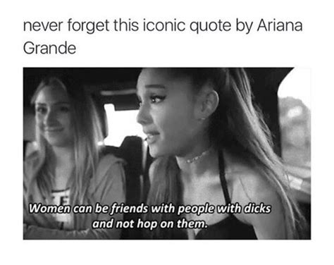 ariana grande biography deutsch ariana grande quote tumblr