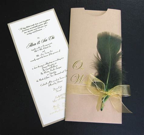 card for card for wedding invites best wedding invitations cards