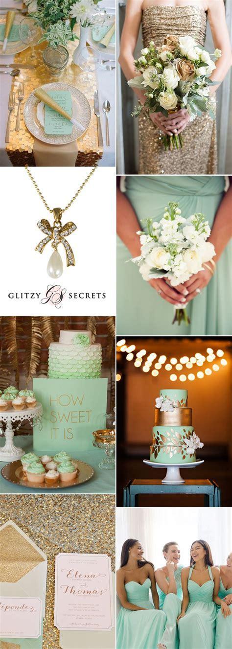 Best 25  Gold wedding colors ideas on Pinterest   Maroon