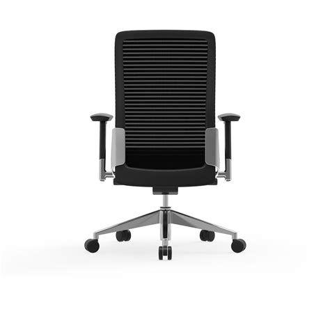 lizell office furniture lizell office furniture for beautiful interior ideas