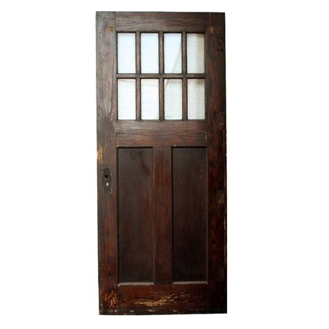 36 Inch Exterior Door 36 Inch Exterior Door With Window Home Decor Takcop