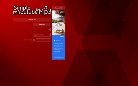 download mp3 youtube simple simple youtube to mp3 download