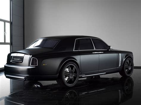 rolls royce phantom price rolls royce phantom price modifications pictures moibibiki
