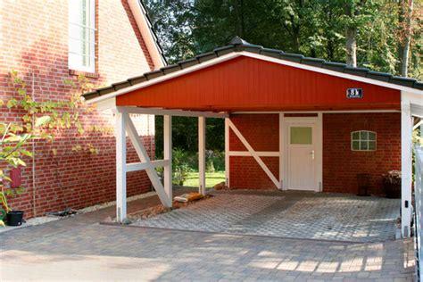 solarterrassen carportwerk gmbh fachwerk carport konfigurieren solarterrassen