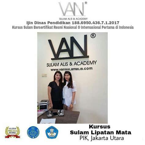 Sulam Lipatan Mata Sulam Eyelid 9 kursus sulam lipatan mata 10 desember 2017 sulam alis academy